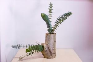 aranjamente-florale-minimaliste-spring events 2