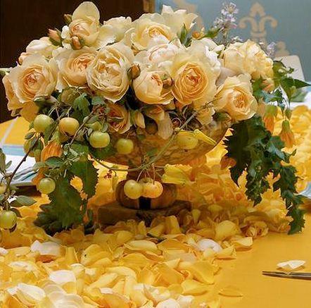 Vino La Un Workshop De Aranjamente Florale In Stil Boem Spring Events