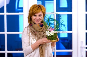 atelier aranjamente florale orhidee evmedia 30 mar (48)
