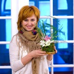 atelier aranjamente florale orhidee spring events 30 mar (48)