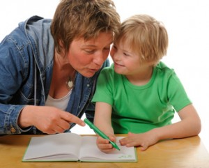 atelier comunicare relatii parinti-copii  2SpringEvents