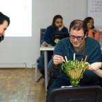 workshop-uri si cursuri de dezvoltare personala