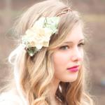 ateliere dezvoltare personala Spring Events atelier machiaj si aranjamente florale par 10