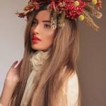 ateliere dezvoltare personala Spring Events atelier machiaj si aranjamente florale par 12