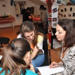 workshop de creativitate