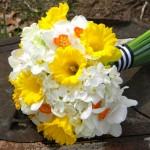 dezvoltare personala atelier aranjamente florale Spring Events 2