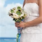 Atelier aranjamente florale stil plaja Spring Events