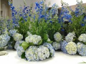 atelier aranjamente florale stil plaja Spring Events (8)