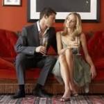 ateliere dezvoltare personala Spring Events limbajul trupului atractie sexuala 9