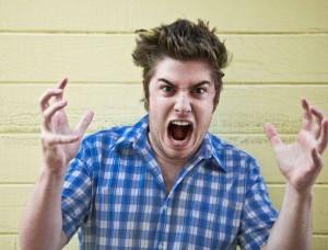 ateliere dezvoltare personala  Spring Events limbajul trupului furie (2)