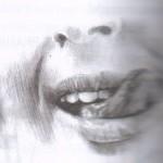 ateliere dezvoltare personala Spring Events limbajul trupului minciuna