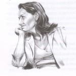 ateliere dezvoltare  personala limbajul trupului simpatie (2)