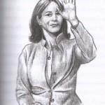 ateliere dezvoltare  personala limbajul trupului simpatie (3)