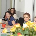 www.fotograf-evenimente.com - seminar Spring Events la Penny Market