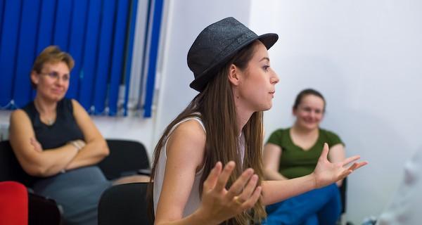 ateliere dezvoltare personala Spring Events workshop Personalitati dificile (3)