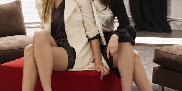 limbajul nonverbal al picioarelor
