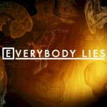 anatomy everybody lies house md 1600x1200 wallpaper_www.artwallpaperhi.com_23