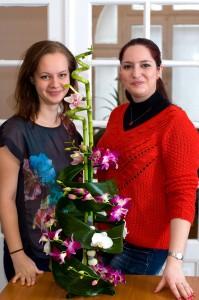 atelier aranjamente florale evmedia aranjamente orhidee (45)