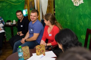 ateliere dezvoltare personala Spring Events workshop limbaj nonverbal (1)