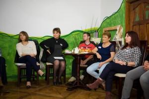 dezvoltare personala Spring Events workshop limbaj nonverbal