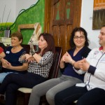 dezvoltare personala Spring Events workshop limbaj nonverbal