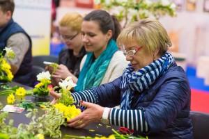 ateliere aranjamente florale romexpo spring events 2015 (42)