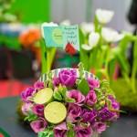 ateliere aranjamente florale romexpo spring events 2015 (64)