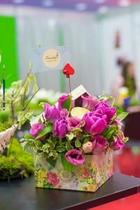 ateliere aranjamente florale romexpo spring events 2015 (75)
