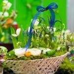 ateliere aranjamente florale spring events